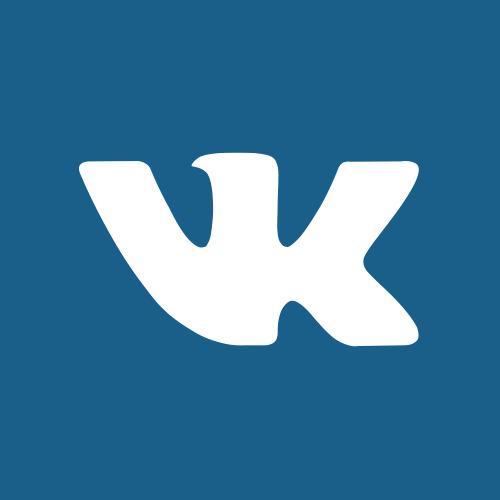 archi-m (из ВКонтакте)