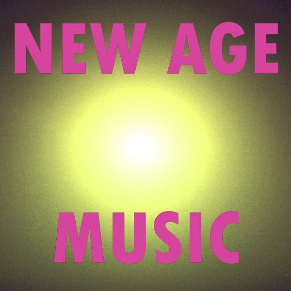 Сборник (New Age - Electro - Ethno.....)